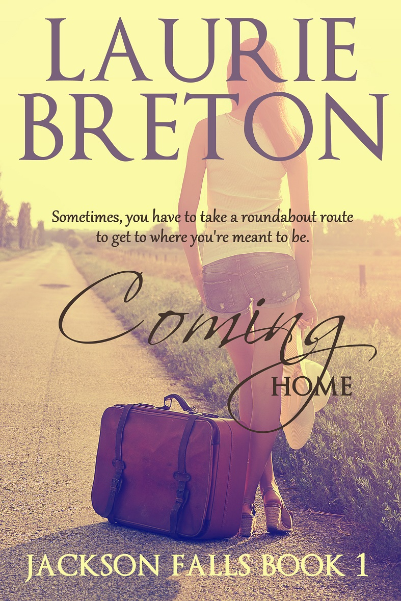 coming-home_lb-copy